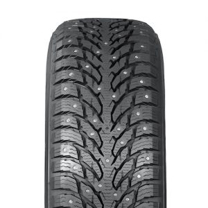 SUV All-weather tires