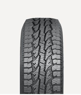 225/65R17 all-season tires