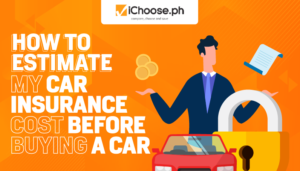 How to Estimate My Car Insurance Cost Before Buying a Car featured image