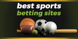 Singapore Pools Sports Betting Site