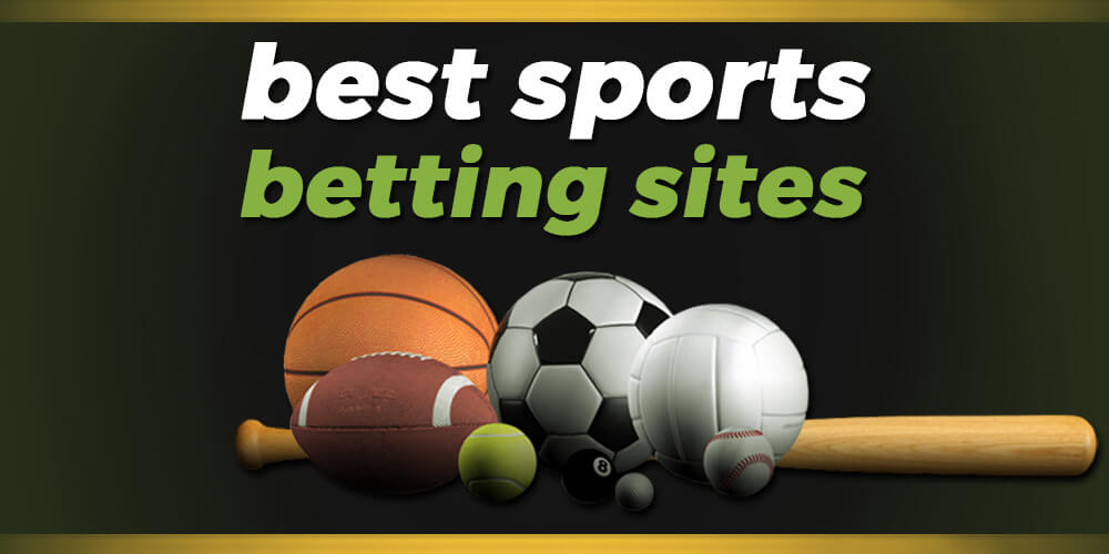 pools sports betting
