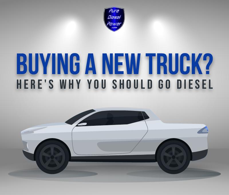 best-oil-for-diesel-engine
